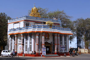 temple-200